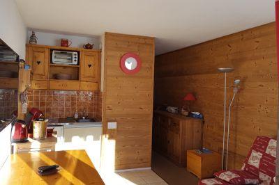 Alquiler Apartamento 112148 Les Menuires