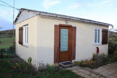 Alquiler Casa rural 112325
