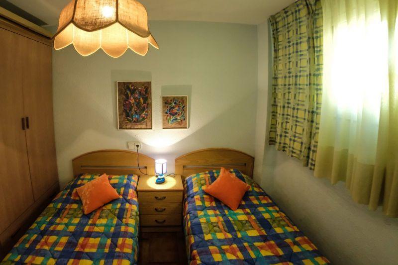 Alquiler Apartamento 114030 Cambrils