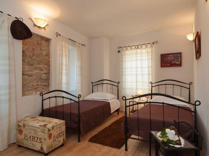 dormitorio 2 Alquiler Casa 114417 Solta