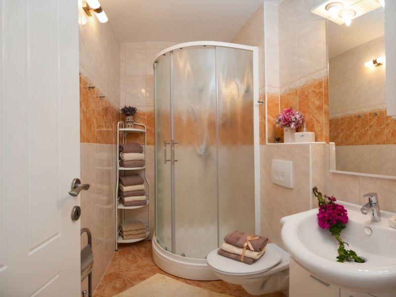 cuarto de baño 2 Alquiler Casa 114417 Solta