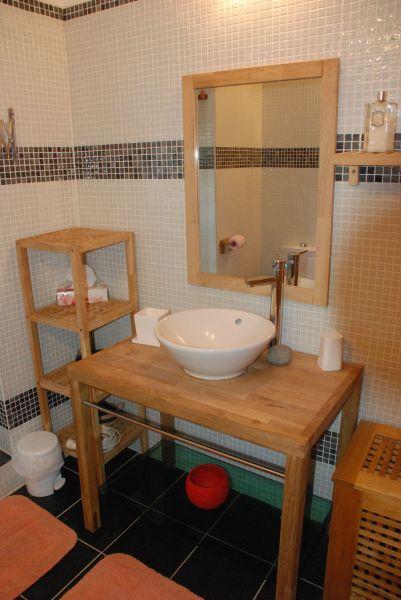 Aseo 1 Alquiler Villa 116237 Saint Francois