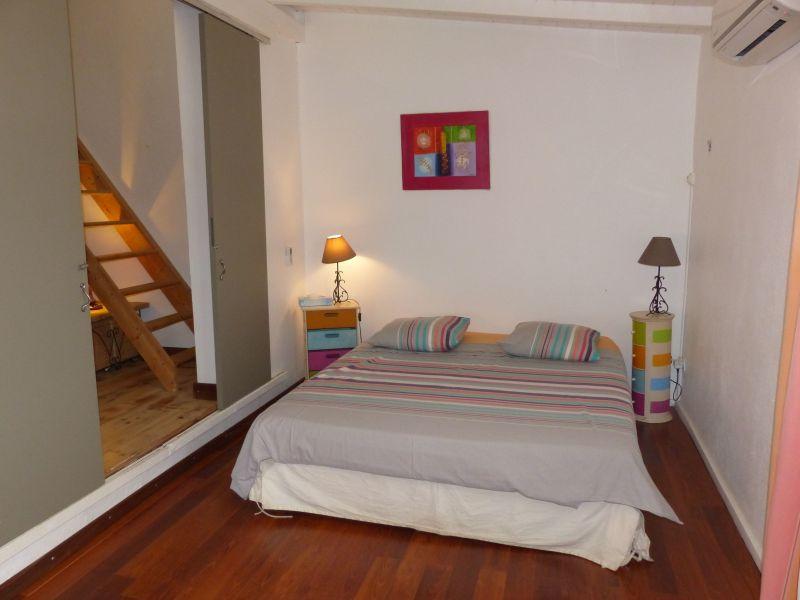 dormitorio 5 Alquiler Villa 116237 Saint Francois