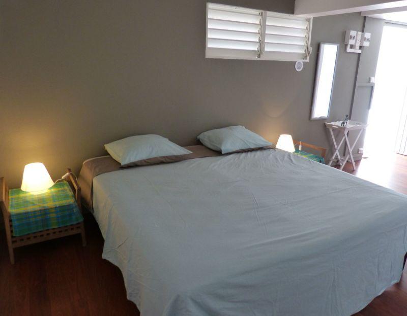 dormitorio 6 Alquiler Villa 116237 Saint Francois