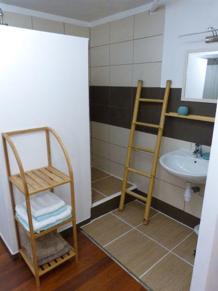 Aseo 3 Alquiler Villa 116237 Saint Francois