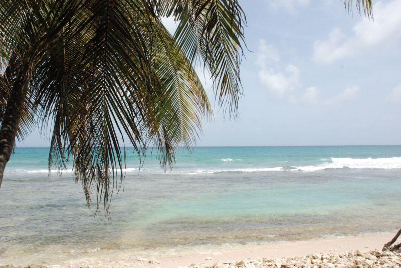 Playa Alquiler Villa 116237 Saint Francois