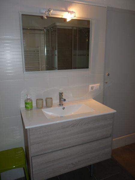 Aseo Alquiler Apartamento 63973 Rosas