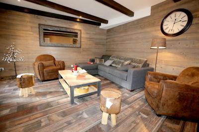 Alquiler Apartamento 66336 Valloire