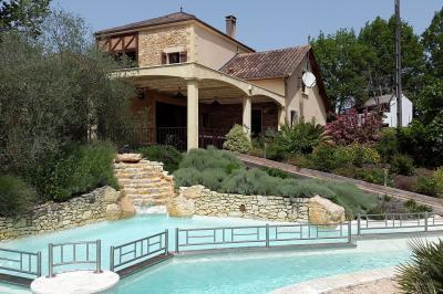 Alquiler Casa rural 68373 Sarlat