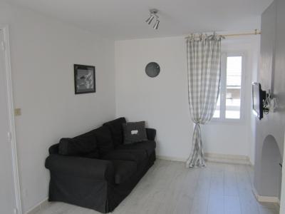Alquiler Apartamento 74536 Luz Saint Sauveur