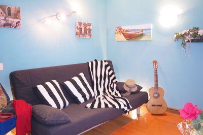Alquiler Apartamento 77211 Lloret de Mar