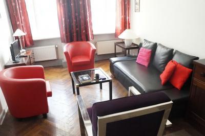 Alquiler Apartamento 81253 Berl�n