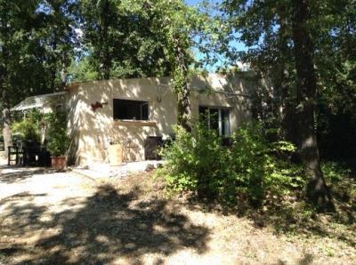 Alquiler Casa rural 92728