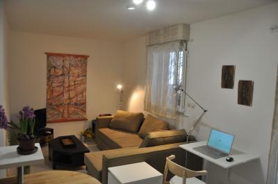 Alquiler Apartamento 92820 Tolosa
