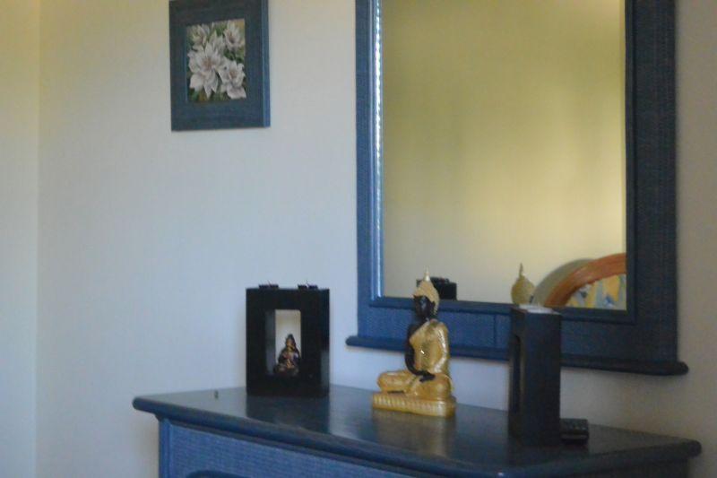 dormitorio Alquiler Apartamento 96000 Águilas