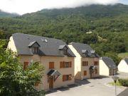 Apartamento en residencia Luz Saint Sauveur 2 a 4 personas