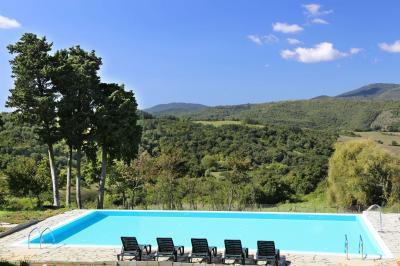 Piscina Alquiler Apartamento 97623 Florencia