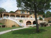 Villa Cannes 2 a 24 personas