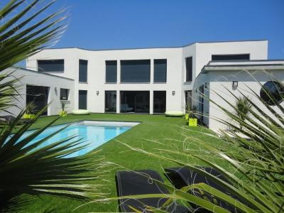 Alquiler Villa 100129 Cap d'Agde