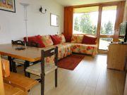 Apartamento en residencia Les Arcs 6 personas