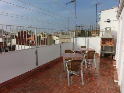 Otras vistas Alquiler Apartamento 102234 Rosas