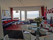 Apartamento en residencia Ostende 4 personas