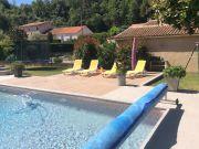 Casa Aix en Provence 4 personas