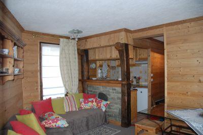 Alquiler Apartamento 107797 Val Thorens