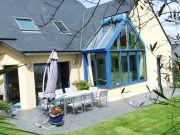 Casa Concarneau 2 a 8 personas