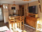 Apartamento en residencia Les 2 Alpes 5 a 6 personas