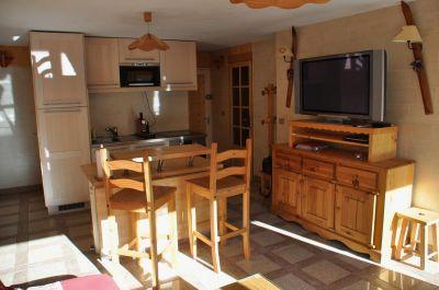 Alquiler Apartamento 111828 Les 2 Alpes