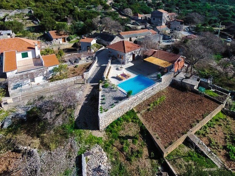 Alquiler Casa 112560 Trogir