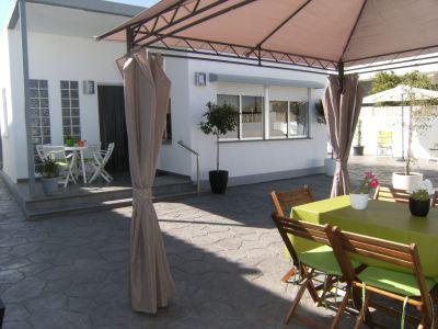 Alquiler Villa 112681 Vinaroz