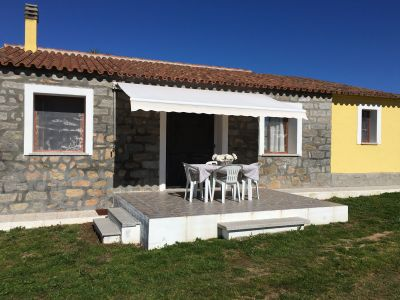 Alquiler Casa 114867 Santa Teresa di Gallura