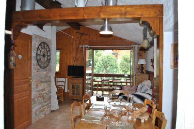 Alquiler Apartamento 116778 Les 2 Alpes