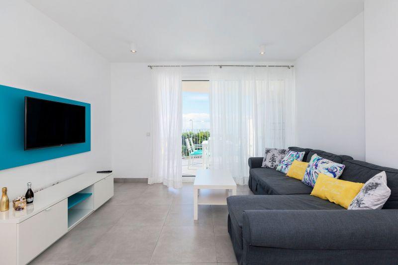 Alquiler Apartamento 119501 Adeje