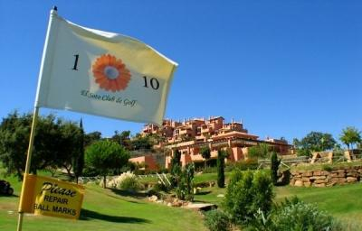Alquiler Apartamento 65433 Marbella