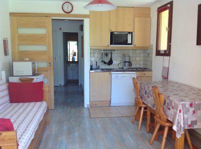 Alquiler Apartamento 65951 Risoul 1850