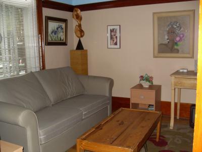 Alquiler Apartamento 66125 Montreal