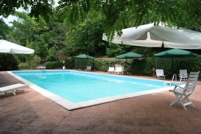 Alquiler Apartamento 67627 Castel San Pietro Terme