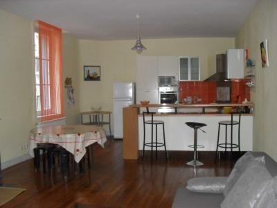 Alquiler Apartamento 69336 Lourdes