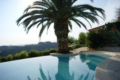 Alquiler Apartamento 73307 Niza