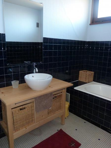 Alquiler Apartamento 74408 Saint-Gervais-les-Bains