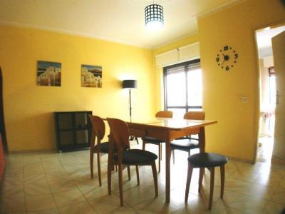 Alquiler Apartamento 75306 Praia da Rocha