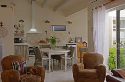 Alquiler Villa 75537 La Flotte en R�
