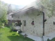 Casa Aix Les Bains 2 a 13 personas
