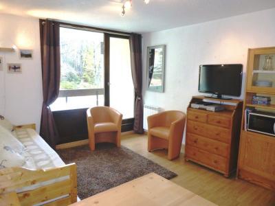 Sala de estar Alquiler Estudio 80103 Les Carroz d'Araches