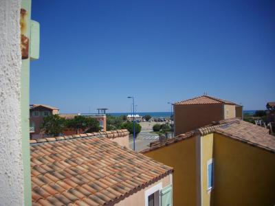 Alquiler Villa 82937 Narbonne plage