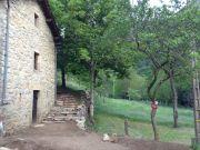 Casa Sainte-Enimie 4 personas