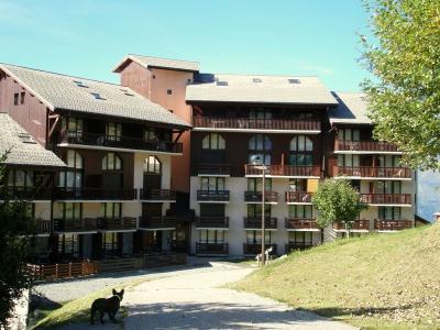 Alquiler Apartamento 90871 Peisey-Vallandry